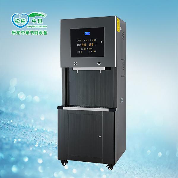 直饮水机ZQ-60L直饮水设备/RO反渗透饮水机