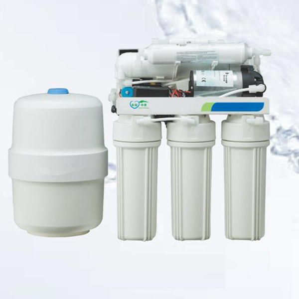 净水器ZQ-RO60